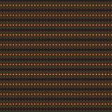 Pasiastego Abstrakcjonistycznego skrobaniny czerni Ciemny Etniczny Rodzimy Bezszwowy Deseniowy tło Obraz Stock