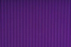 Pasiasty embossed purpura papier kolorowy papier Fiołkowy kolor tekstury tło Zdjęcia Royalty Free
