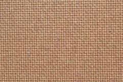 Pasiasty tło papieru wzoru browne Obrazy Stock