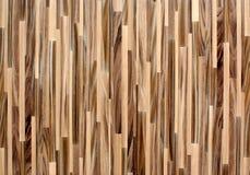 pasiasty tekstury vertical drewno Obraz Royalty Free