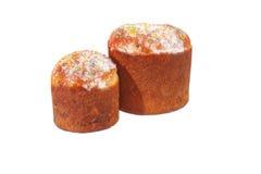 Paska (хлеб) Стоковое фото RF