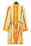 paski kąpielowy szaty Obrazy Royalty Free