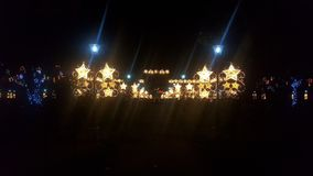 Paskung Kapampangan Zdjęcie Royalty Free