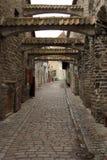 Paso del St. Catherine Fotos de archivo
