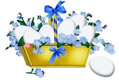 Pasqua Immagini Stock