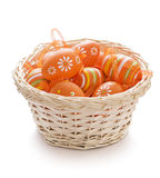 Pasqua Fotografie Stock