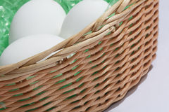 Pasqua Fotografia Stock