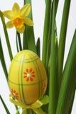 Pasqua Immagine Stock