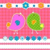 Pasqua dolce