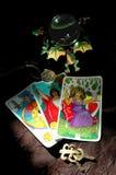 pass för teckningstangentpengar Royaltyfri Bild