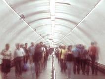 Passage. Stock Fotografie