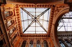 Passagem de Odessa Imagens de Stock Royalty Free