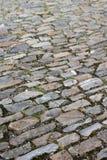 Passagem de pedra imagens de stock
