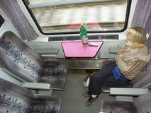 Passagier stock foto's