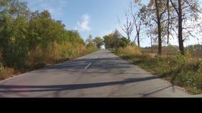 Passare la strada archivi video