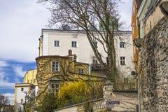 Passau Fotografia Royalty Free