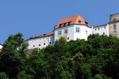 Passau Stock Photos