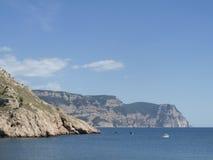 passe-montagne Photo libre de droits