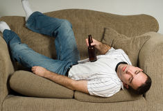 Passed Out Stock Photos