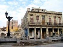 Passeio em Havana N. 6 Fotos de Stock