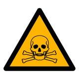Passen Sie Ammoniak-Symbol-Zeichen-Isolat auf weißem Hintergrund, Vektor-Illustration ENV auf 10 lizenzfreie abbildung