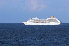 Passenger Ferry Stock Photos