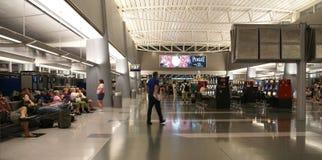Slots In The Airport Mccarran In Las Vegas Nevada