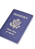 passeport nous images libres de droits