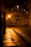 Passerelle des soupirs #2 Photographie stock libre de droits