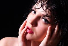 Passion stock image
