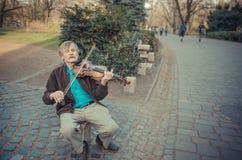 Passion musicale image libre de droits