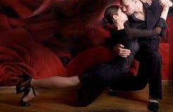 Passione Fotografia Stock