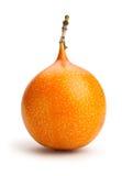 Passionfruit Стоковая Фотография RF