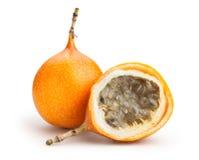 Passionfruit Стоковое Изображение