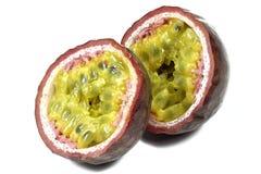 Passionfruit Стоковые Фото