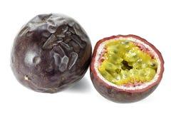 Passionfruit Стоковое Изображение RF