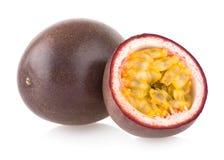 Passionfrukt Fotografering för Bildbyråer