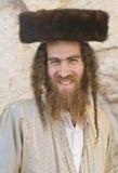 Passover na parede ocidental Fotografia de Stock Royalty Free