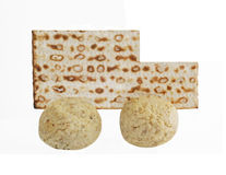 Passover Vehicle Stock Photos