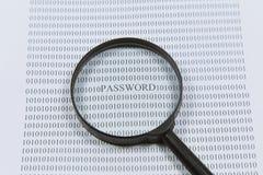 password στοκ εικόνες