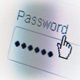 Password Stock Images