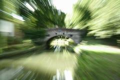 past zoom Fotografering för Bildbyråer