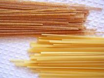 Pasta. Royalty Free Stock Photography