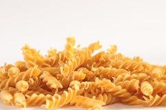 Pasta. Royalty Free Stock Image