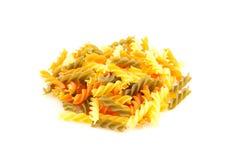 Free Pasta Royalty Free Stock Photography - 13380487