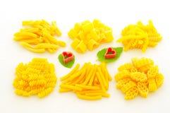 Free Pasta Royalty Free Stock Photos - 13845678