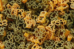 Free Pasta Stock Photos - 14847883