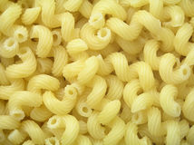 Pasta. Background of pasta stock photo