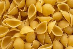 Pasta. Royalty Free Stock Photo