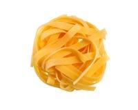 Free Pasta Royalty Free Stock Image - 1933066